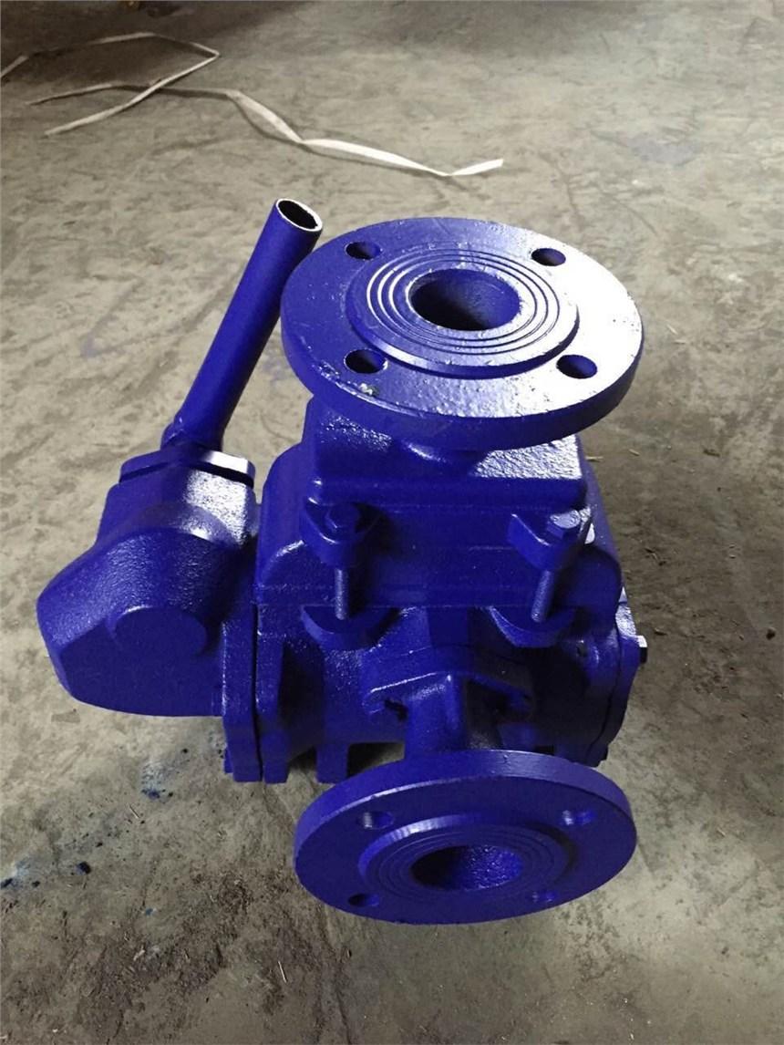 插管式手搖泵 s-25型手搖泵 掛壁手搖泵 人防手搖泵SH38 廠家直供
