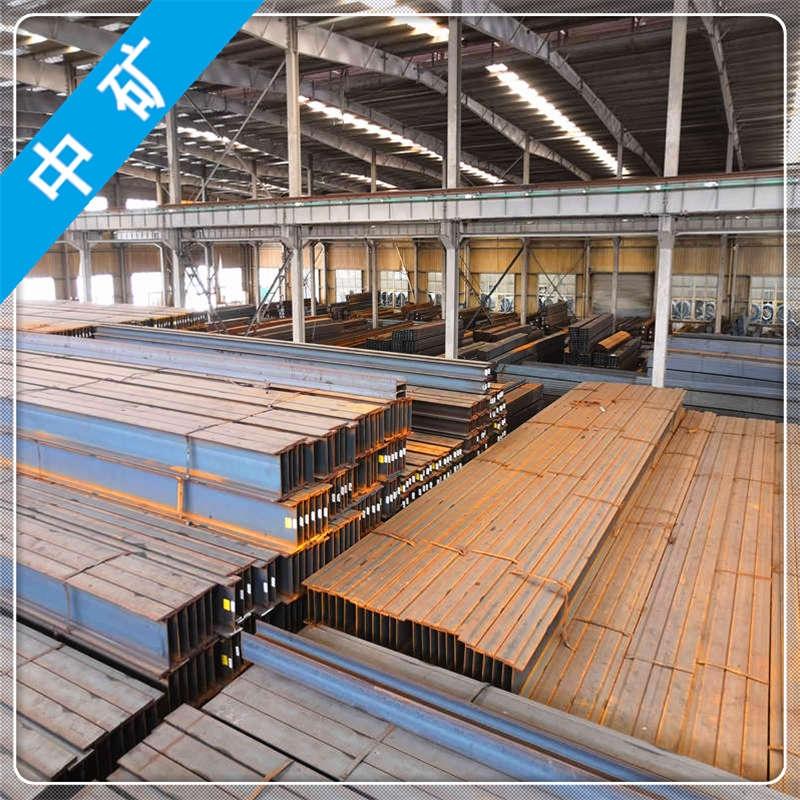靖江開平板-普碳材質供應