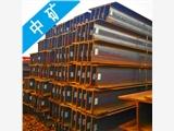 江都低合金角鋼市場的新行情