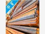 上海低合金角钢铆接性能及综合机械性能