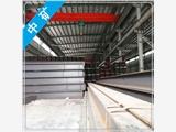 江蘇H型鋼-馬鋼槽鋼-目前市面行情