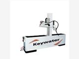 凯沃智造弧焊机器人自动焊接机器氩弧焊自动焊接机自动翻转设备