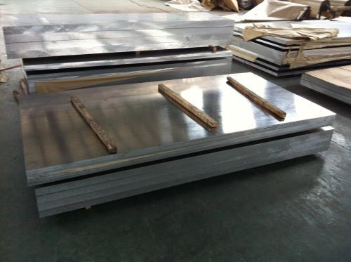 銷售:甘孜6082鋁管現貨供應