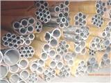 快訊:無錫5083鋁合金板規格齊全