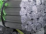 新闻:德州6061角铝多少钱