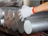 新闻:淮安6063精密铝管厂家直销