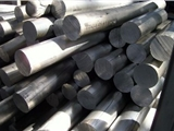 快讯:株洲5754铝合金板一公斤