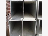 新聞:南充6061鋁槽化學成分