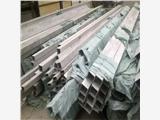 新聞:通化6061鋁合金方管廠家