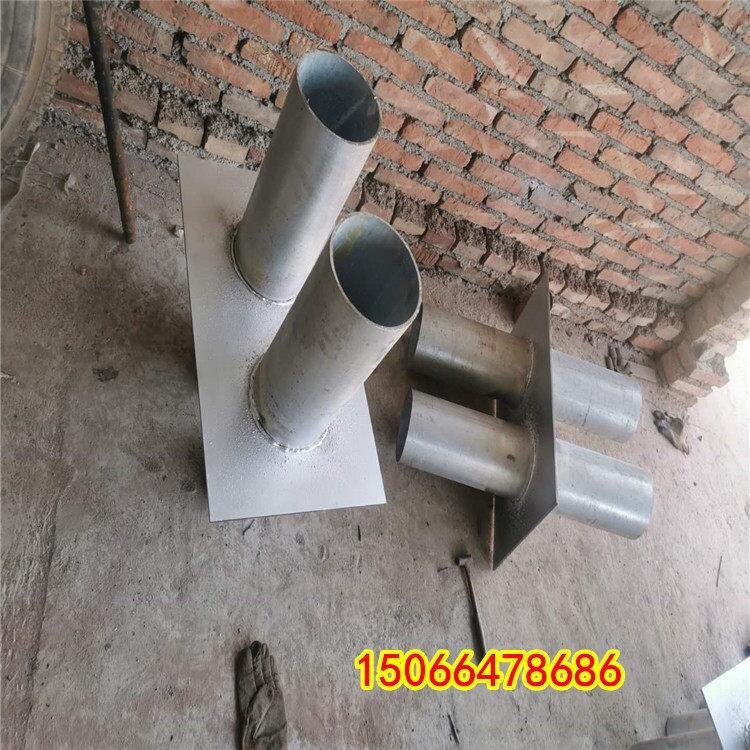 資訊 長沙消磁套管 消磁鍍鋅鋼管支支檢測