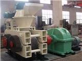 苏州中原氧化铁皮压球机 上海高强压球机厂家