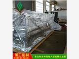 東莞哪里可以定做各種機械設備木箱廠家