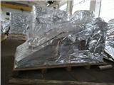 定做自动化机械设备机械包装箱制定生产厂家