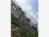 湖南水挖出租水路挖掘機出租特價批發