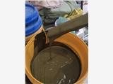 廣西道路修補砂漿品質好的生產廠家