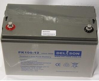 WP12-12/12V12AH廣隆LONG蓄電池型號規格尺寸