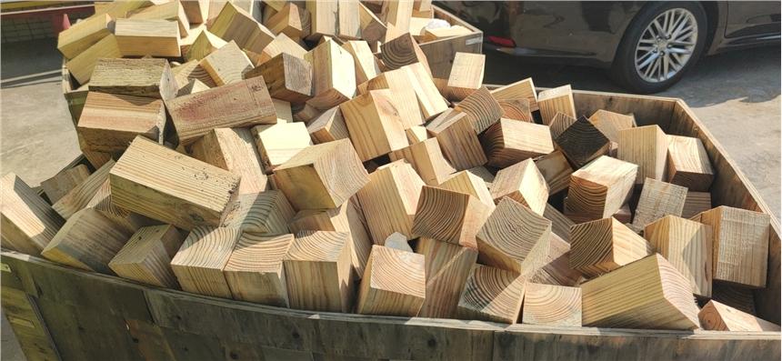 供應木方防霉劑JP 浸泡處理 防霉時間長