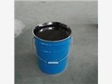 新聞:廣西來賓環氧煤瀝青防腐漆價格