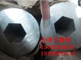 1060铝管