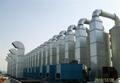 东莞市标兴白铁通风设备