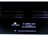 新太6-GFM-38/12v38ah蓄电池现货批发