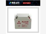 香港西力达蓄电池SL12-250直流屏EPS航空铁路航海设备专用电瓶