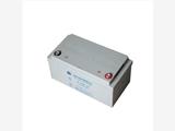 豐日鉛酸蓄電池GFM-200膠體長壽命性能應急新能源設備專用電瓶