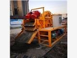 伊春钻孔灌注桩泥浆处理方案应用