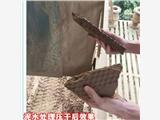 蚌埠地基打桩泥浆处理设备技术参数