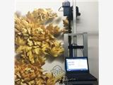文化墻體打印機家裝3D墻壁彩繪機