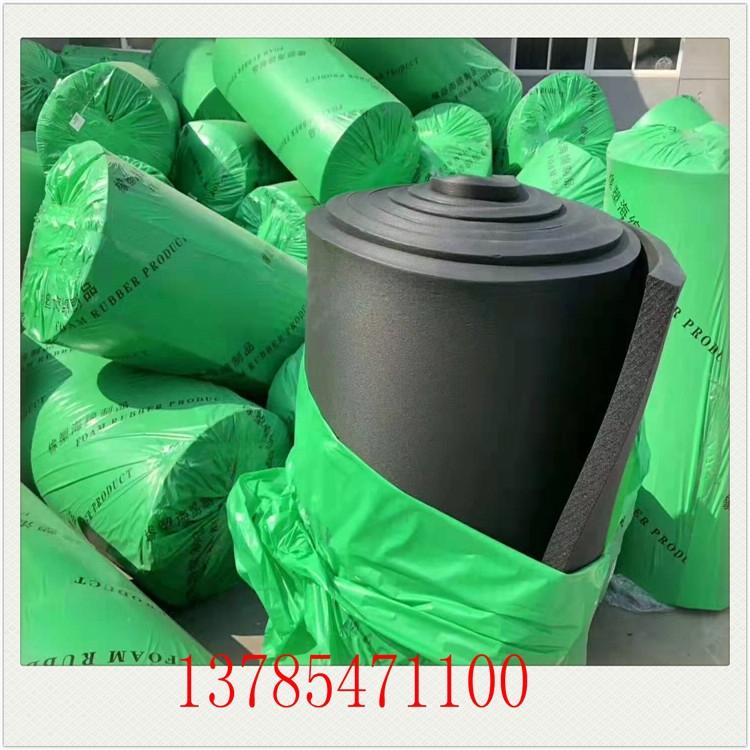 河北省滄州市華美橡塑專用膠水月度評述