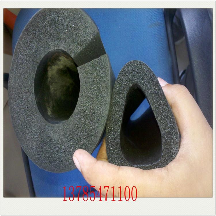 甘肅省天水市華美橡塑專用膠水專業批發