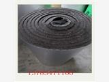 隔熱阻燃橡塑板供應 橡塑板 橡塑管 黑色橡塑海綿 價格