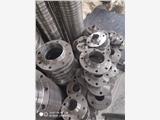 廠價直銷304不銹鋼法蘭片316不銹鋼管件變徑三通定做