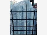 包頭市大口徑鋁合金管LY11鋁管