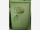 东莞迪堡保险柜箱电子密码智能防盗