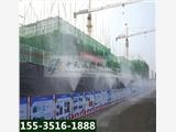 湖南永州廠房噴淋造霧機工地圍擋噴淋造霧機