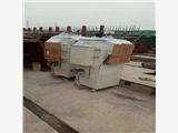 金昌柴油橋梁養護機蒸汽發生器