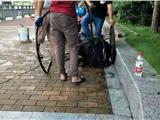 惠州專業帶壓堵漏,公司