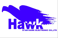 西安豪克电子有限公司