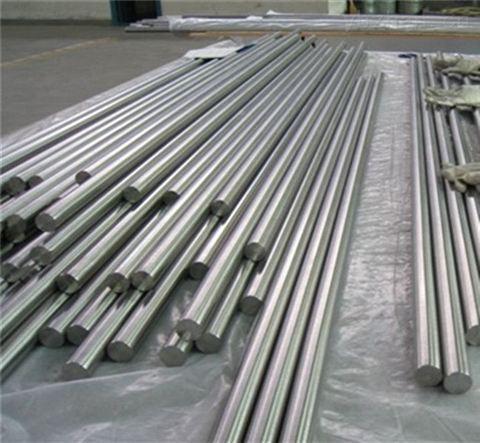 恒顺泰2cr13圆钢品质保证批发零售