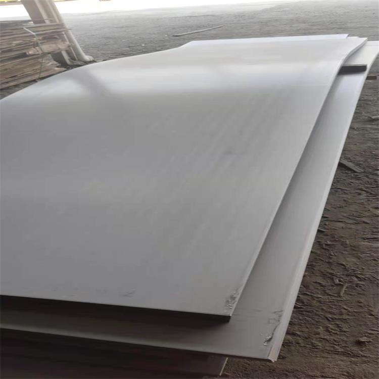 恒順泰926不銹鋼板可定制不銹鋼板可定制