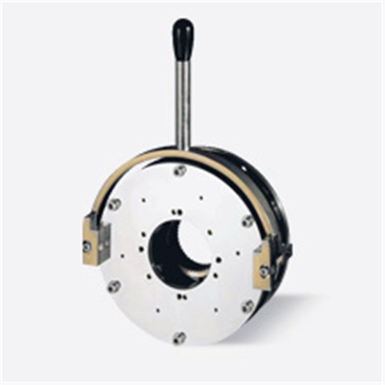 lenze電磁制動器INTORQ,應拓柯BFK458-20E授權代理商