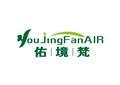 上海佑境梵環保科技有限公司