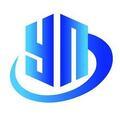 安徽玉诺实验设备科技有限公司