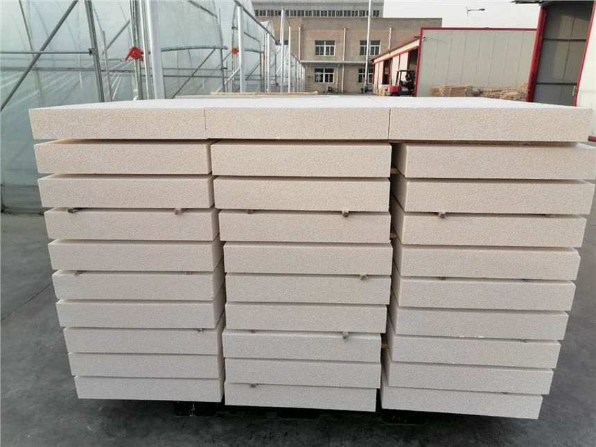 鄂州屋面保溫聚合聚苯板價位