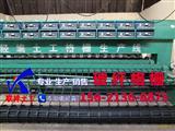 福州钢塑复合土工格栅门市价