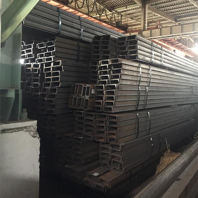 上海H型鋼 IPE500歐標H型鋼 Q355DH型鋼鋼廠直發