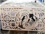 承接酒泉雕刻机维修雕刻机配件换新河南雕刻机厂家