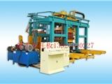 天津全自动垃圾制砖机操作指南,性能介绍及维护注意事项详解